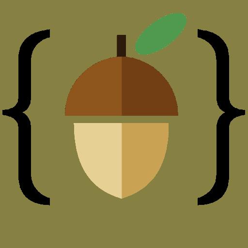 Ecotechie